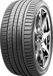 Kinforest KF-550 235/50 R18 101W XL