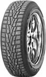 Nexen WinGuard Win Spike 195/60 R15 92T XL шип