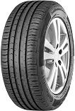 Continental ContiPremiumContact 5 SUV 235/65 R17 104V AR