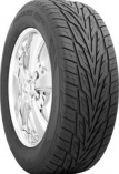 Toyo Proxes ST III 275/55 R20 117V