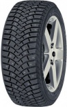 Michelin X-Ice North 2 195/60 R15 92T XL шип