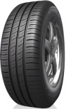 Kumho Ecowing ES01 KH-27 195/55 R15 85H